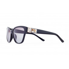 Jimmy Crystal Sunglasses GL1237