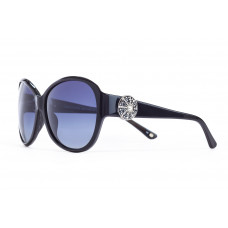 Jimmy Crystal Sunglasses GL1238X