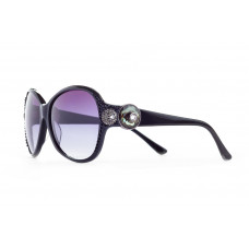 Jimmy Crystal Sunglasses GL1238