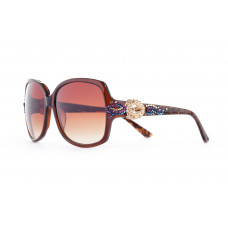 Jimmy Crystal Sunglasses GL1239