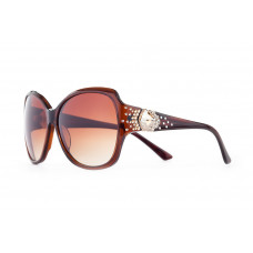 Jimmy Crystal Sunglasses GL1240