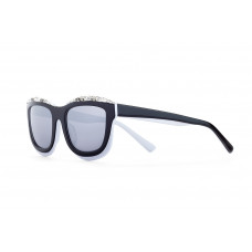 Jimmy Crystal Sunglasses GL1244