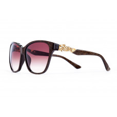 Jimmy Crystal Sunglasses GL1251