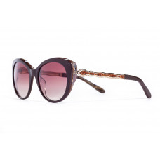 Jimmy Crystal Sunglasses GL1252A