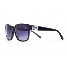 Jimmy Crystal Sunglasses GL1253