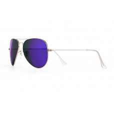Jimmy Crysal Sunglasses GL1261A