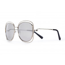 Jimmy Crystal Sunglasses GL1269A