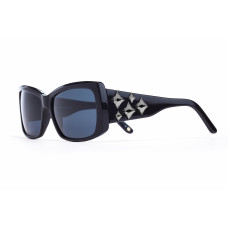 Jimmy Crystal Sunglasses GL1271