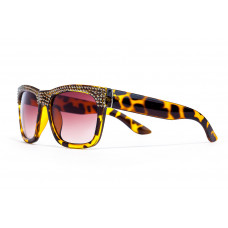 Jimmy Crystal Sunglasses GL1273