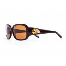 Jimmy Crystal Sunglasses GL1276