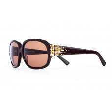 JImmy Crystal Sunglasses GL1280