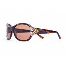 Jimmy Crystal Sunglasses GL1281