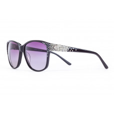 Jimmy Crystal Sunglasses GL1285