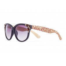 Jimmy Crystal Sunglasses GL1290