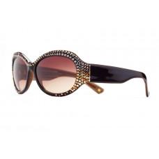 Jimmy Crystal Sunglasses GL823D