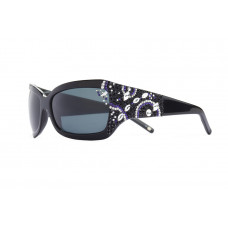 Jimmy Crystal Sunglasses GL840 COSMO