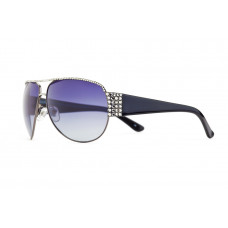 Jimmy Crystal Sunglasses GL965A