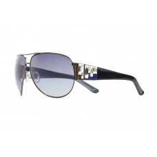 Jimmy Crystal Sunglasses GL965 NEW AMSTERDAM