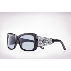 Jimmy Crystal Sunglasses GL993