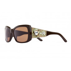 Jimmy Crystal Sunglasses GL993 INFINITY