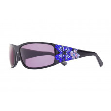 Jimmy Crystal Sunglasses GL995 BLOOM