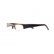 Jimmy Crystal Swarovski Reading Glasses JCR174C