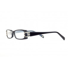 Jimmy Crystal Swarovski Reading Glasses JCR181