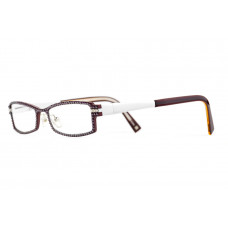 Jimmy Crystal Swarovski Reading Glasses JCR187A