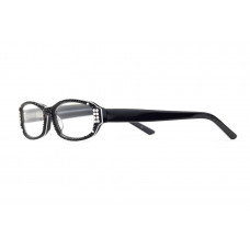 Jimmy Crystal Swarovski Reading Glasses JCR194B