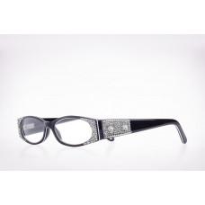 Jimmy Crystal Reading Glasses JCR206Z