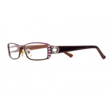 Jimmy Crystal Reading Glasses JCR237A