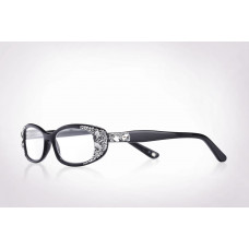 Jimmy Crystal Reading Glasses JCR239 ELEGANCE