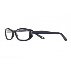 Jimmy Crystal Reading Glasses JCR239