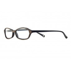 Jimmy Crystal Reading Glasses JCR240
