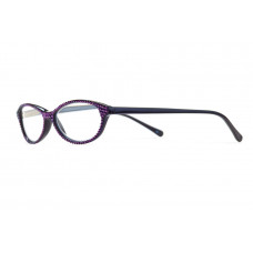 Jimmy Crystal Reading Glasses JCR242