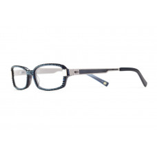 Jimmy Crystal Reading Glasses JCR260