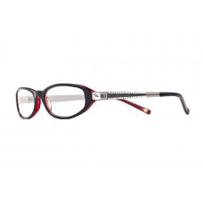 Jimmy Crystal Reading Glasses JCR261