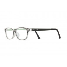 Jimmy Crystal Swarovski Reading Glasses JCR269