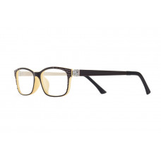 Jimmy Crystal Swarovski Reading Glasses JCR269A