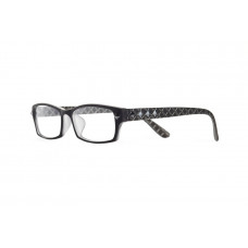Jimmy Crystal Swarovski Reading Glasses JCR270