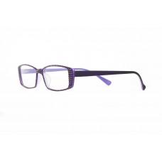 Jimmy Crystal Swarovski Reading Glasses JCR272