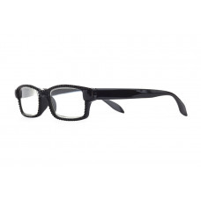 Jimmy Crystal Swarovski Reading Glasses JCR280