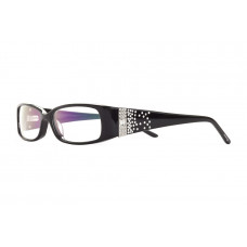 Jimmy Crystal Swarovski Reading Glasses JCR284