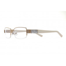 Jimmy Crystal Swarovski Reading Glasses JCR288