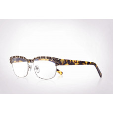 Jimmy Crystal Swarovski Reading Glasses JCR300