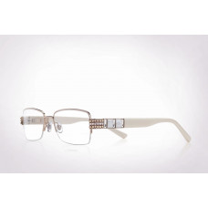 Jimmy Crystal Swarovski Reading Glasses JCR313