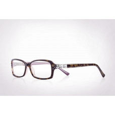 Jimmy Crystal Swarovski Reading Glasses JCR314