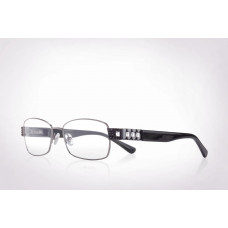 Jimmy Crystal Swarovski Reading Glasses JCR315