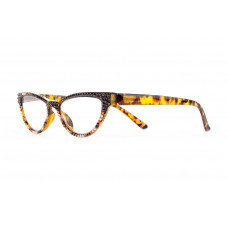Jimmy Crystal Swarovski Reading Glasses JCR348