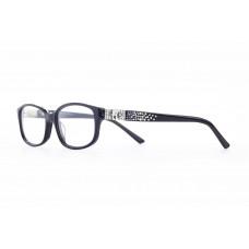 Jimmy Crystal Swarovski Reading Glasses JCR378